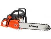 Бензопила Dolmar PS-350