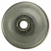 """Барабан сцепления Oregon .325""""x7 для бензопил Husqvarna, Jonsered, Орегон (108215X)"""