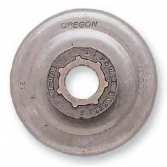 """Барабан зчеплення Oregon .325""""x7 до бензопил Stihl MS 170, 180, 210, 230, 250, Орегон (100961X)"""