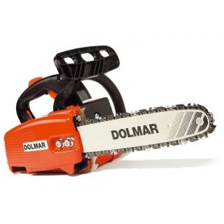 Бензопила Dolmar PS-3410TH
