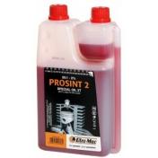 Масло Oleo-Mac Prosint 2 для 2-х тактных двигателей, 1л
