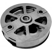Сцепление RAPID для мотокос Stihl FS 120, 200, 250, 300, 350, 400, 450, 480, РАПИД (40529993)