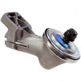 Редуктор для мотокос Stihl FS 300, 350, 400, 450, 480, Штиль (41286400101)