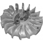 Маховик для бензорезов Husqvarna K750, K760, K960, K970