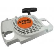 Стартер для бензопил Stihl MS 170, MS 180