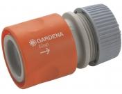 "Коннектор Gardena, 1/2"", Гардена (02913-29.000.00)"