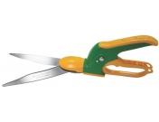 Ножниці  для трави Gruntek 340 мм Inox, Грюнтек (295304341)
