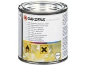 Клей для пленки ПВХ Gardena, Гардена (07736-20.000.00)