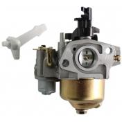Карбюратор для двигателей Honda GX160, 168F