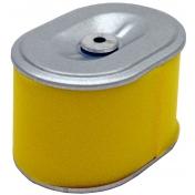 Фильтр воздушный для двигателей Honda GX160, GX200, 168F, 170F