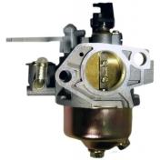 Карбюратор Saber для двигателей Honda GX340, GX390, 188F