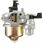Карбюратор для двигателей Honda GX120, 152F