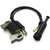 Катушка зажигания для двигателей Honda GX340, GX390, 188F