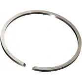 Поршневое кольцо Tecomec D48 для бензопил Husqvarna 61, 262, 362, 365, Jonsered 2165, мотокос Husqvarna 265 RX, ТЕКОМЕК (00574001)