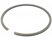 Поршневе кільце Tecomec D47 до бензопил Stihl MS 341, 361, ТЕКОМЕК (00574000)