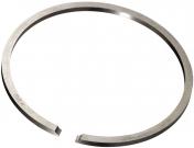 Поршневое кольцо Tecomec D46 для бензопил Husqvarna 55, 257, 357, Jonsered 2156, ТЕКОМЕК (574144)