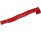 Нож для газонокосилок Gardena PowerMax 37 E, Гардена (5866111-01)