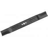 Нож для газонокосилок Husqvarna R153, Jonsered LM 2152, 2154, McCulloch M53, Partner P53, Хускварна (5811886-10)