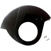 Кожух защитный для турботриммеров Gardena ClassicCut, Гардена (5204378-01)
