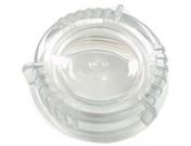 Крышка фильтра для насосов Gardena 4000/4, 4000/4i ep, 4000/5, 4000/5i ep, 5000/4 ep, 5000/5, 6000/5, Гардена (5203779-01)
