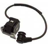 Катушка зажигания для бензопил Stihl MS 200, 210, 230, 250, мотокос Stihl, РАПИД (75636700)