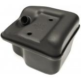 Глушитель для бензопил Stihl  MS 210, 230, 250, Штиль (11231400610)