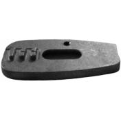 Пластина натяжителя цепи для электропил Gardena CST 3518