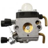 Карбюратор RAPID для мотокос Stihl FS 38, 45, 55, РАПИД (57657064)