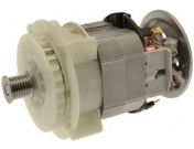 Электродвигатель для газонокосилок Gardena PowerMax 34 E, Гардена (5793753-01)