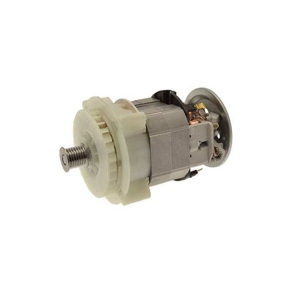 двигатель для газонокосилки гардена 34 лопатки клапанов