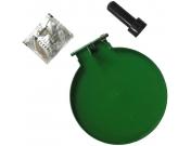Крышка для дождевателей Gardena R 140, Гардена (5203903-01)