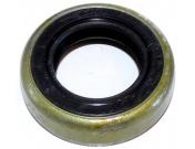 Сальник колінвалу Hemogum 12x20x5 до бензопил Stihl MS 240, 260, 340, 360, Хемогум (66-001)