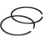 Поршневые кольца RAPID D40 для бензопил Husqvarna 40, 338, 340, Jonsered 2141, РАПИД (12181862)