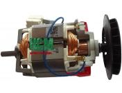 Електродвигун до культиваторів Gardena EH 600/20, 600/36, Гардена (5204422-01)