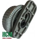 Натяжитель цепи для электропил Gardena CST 3519-X, CSI 4020-X, Гардена (5742807-01)