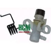 Маслонасос для электропил Gardena CST 3518, 3519-X, Гардена (5742741-01)