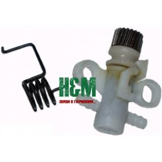 Маслонасос для электропил Gardena CST 3518, 3519-X