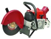 Бензоріз абразивний Мотор Січ МБА-300, Motor Sich (МБА-300)