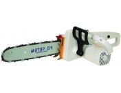 Электропила Мотор Сич ЕП-2000-1, Motor Sich (ЕП-2000-1)