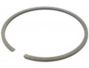 Поршневое кольцо D48 для бензопил Oleo-Mac 962, 965, Efco 162, 165, Олео-Мак (50020004R)