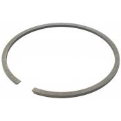 Поршневое кольцо D48 для бензопил Oleo-Mac 962, 965, Efco 162, 165