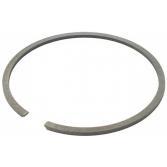 Поршневое кольцо D46 для бензопил Stihl MS 280, мотокос Stihl FS 420, 550, Штиль (41160343005)