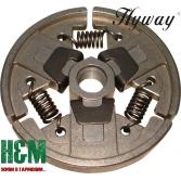 Зчеплення (муфта) Hyway до бензопил Stihl MS 290, 310, 340, 390, Хивей (CA000002)