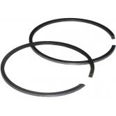 Поршневые кольца RAPID D39 для бензопил Husqvarna 235, 236, 240, РАПИД (12084834)
