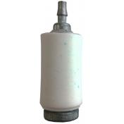 Фильтр топливный для бензотехники Husqvarna, Jonsered, Partner, McCulloch