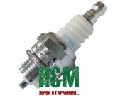 Свеча зажигания NGK BPMR7A для бензопил Stihl MS 260, 261, 270, 271, 280, 290, 291, 310, НГК (00004007000)