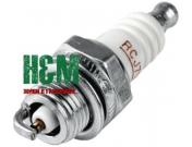 Свеча зажигания RCJ7Y для бензопил Jonsered, McCulloch, Хускварна (5032351-08)