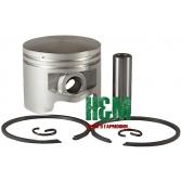 Поршень RAPID D40 для бензопил Oleo-Mac 941, РАПИД (23630709)