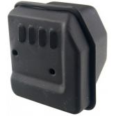 Глушник Saber до бензопил Stihl MS 210, 230, 250, Сабер (60-003)