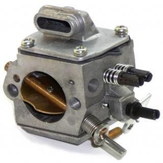 Карбюратор Saber для бензопил Stihl MS 440